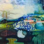 Myopic, 2006