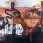 Skullduggery, 2005