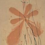 Slip, 2004