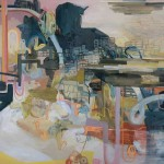 Bedlam, 2008