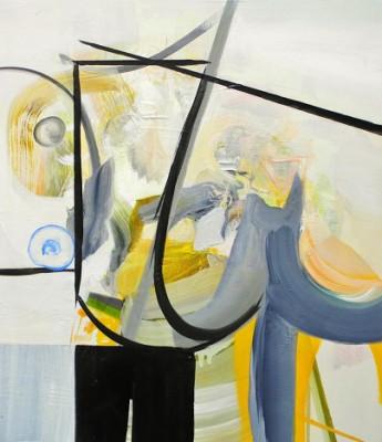 galleries-artist-LDanial