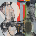 Froelick Gallery Lauri Danial